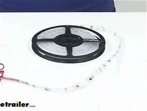 Replacement Led Light Strip For Solera Rv Awning Led