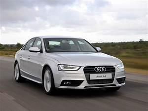Dimensions Audi A4 : audi a4 specs 2012 2013 2014 2015 2016 autoevolution ~ Medecine-chirurgie-esthetiques.com Avis de Voitures