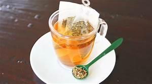 Detox Tee Abnehmen : mit detox tee entgiften und gesund abnehmen ~ Udekor.club Haus und Dekorationen
