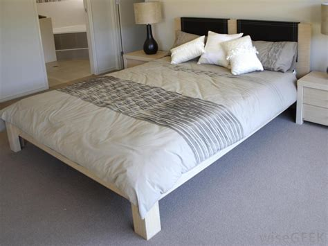 difference   king   queen size bed simple