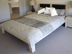 difference between a king and a queen size bed simple With different king size beds