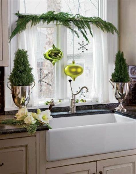 Fensterdeko Weihnachten Innen by Fensterdeko F 252 R Weihnachten Wundersch 246 Ne Dezente Und