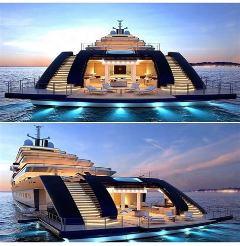 Luxury Boats by 979 Best Yacht Island Images On Luxury Yachts