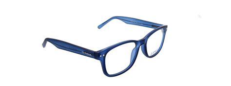 Essilor varilux has 5 different progressive lenses. New Vision Generation | Essilor India