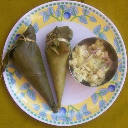 tripura food taste drive   delectable tripura dishes
