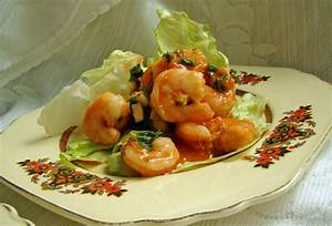 Fancy Shrimp Cocktail Recipe - Food.com
