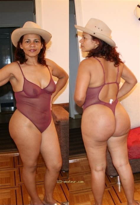 Lm8  In Gallery Hot Latina Milf Picture 5 Uploaded By Mcpoptart On