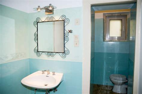 pareti bagno senza piastrelle kit smalto per piastrelle e vasche harpo spa