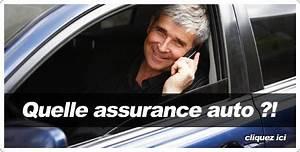 Boursorama Assurance Auto : comparaison argent finance personelle ~ Medecine-chirurgie-esthetiques.com Avis de Voitures