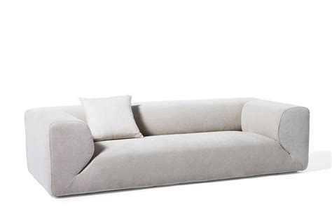 11 Best Mambo Sofa By Paolo Castelli Spa Images On