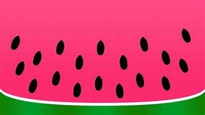 Watermelon Background Backgrounds Channel Photoshop Arts Water
