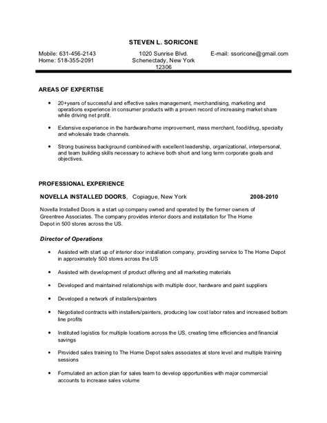 Healthcare Resume Writing Services by Healthcare Resume Free Exles Of Resumes For