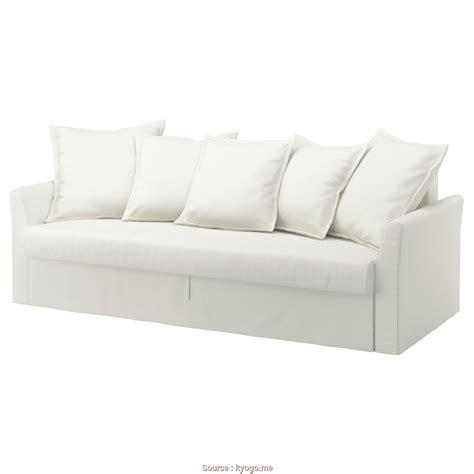 pronto letto ikea eccezionale 4 letto divano ikea flekke jake vintage