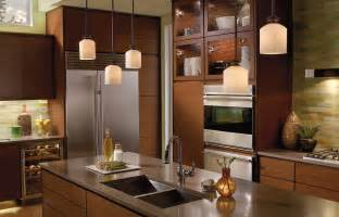 kitchen island light fixtures ideas kitchen recessed lighting in white ceiling with chandelier in kitchen as as in kitchen