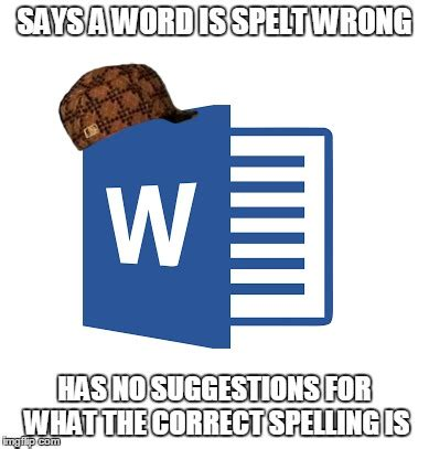 Microsoft Word Meme - microsoft word meme 28 images moving a picture in microsoft word memes com microsoft word
