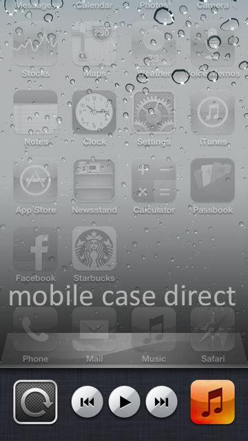iphone portrait lock lock iphone 5s screen orientation portrait or landscape
