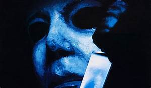 Happyotter: HALLOWEEN: THE CURSE OF MICHAEL MYERS (1995)