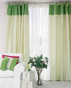 curtain design for home interiors 31 unique curtain design for home interiors rbservis