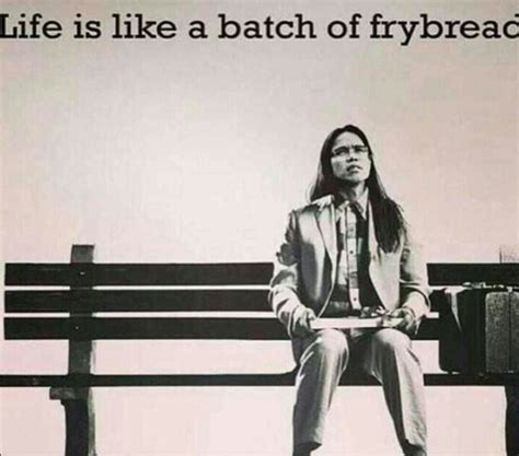 Native Memes - funny native meme s of the week frybread meme and memes