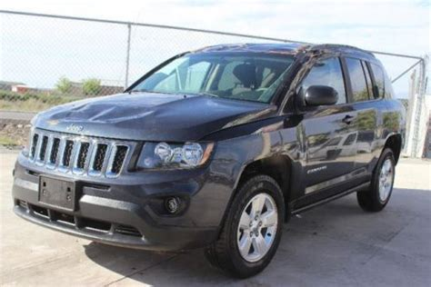 Purchase Used 2014 Jeep Compass Sport Damaged Rebuilder. Best Private Health Insurance Companies. Christian Credit Counselors Reviews. Automatic External Defibrillator Reviews. River Run Animal Hospital Gosnold On Cape Cod. How To Sell A Invention Electronic Credit Card. Hot House Yoga Schedule Simple Headache Cures. Drug Rehab Centers In Las Vegas. Does Allergies Cause Nose Bleeds