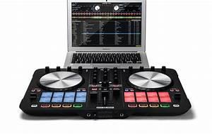 Dj Equipment Auf Rechnung : reloop beatmix 2 mk2 g nstig und sicher online einkaufen im music and more store leipzig ~ Themetempest.com Abrechnung