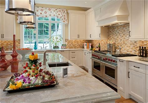 Kitchen Design Trends 2016  Wpl Interior Design. Private Dining Rooms Los Angeles. Wall Painting Ideas For Living Room. Stainless Steel Dining Room Tables. Grand Canyon Lodge Dining Room. Grey Living Room Rug. Hgtv Paint Colors Living Room. Interior Design For Living Rooms. Industrial Style Dining Room Tables