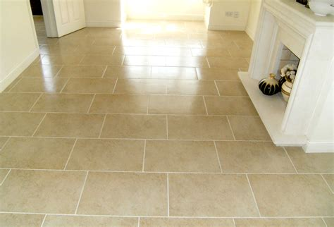 types  marble  stone floor p mac