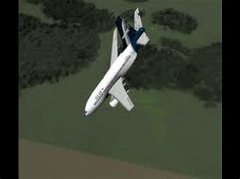 silkair flight  pilot suicide youtube