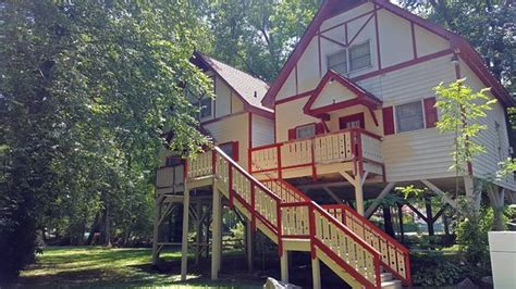riverbend motel cabins helen ga riverbend motel cabins updated 2018 prices reviews