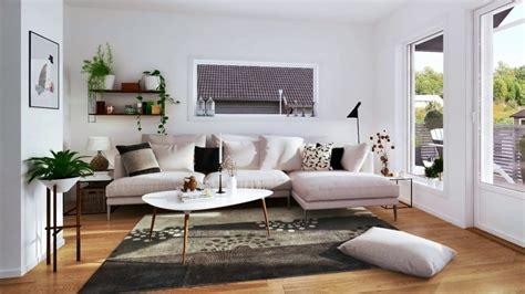 simple  beautiful living room design ideas youtube