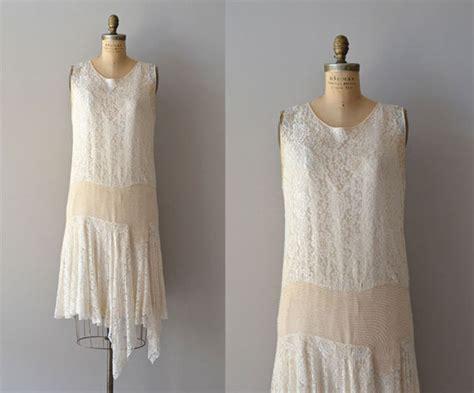 Why Choose A Vintage Wedding Dress?