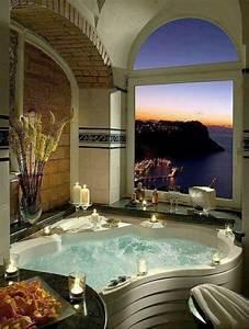Baignoire Avec Porte Pas Cher : faites vous le plaisir de la baignoire jacuzzi ~ Premium-room.com Idées de Décoration