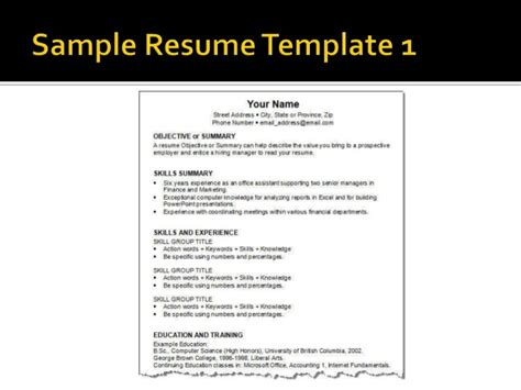 Which Of These Is True Regarding Resume Writing by 28 Which Of These Is Not Suggested For Writing A Resume Which Of These Is Not Suggested