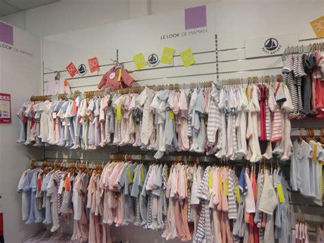 magasin chambre bébé aubert magasin bébé kingersheim 68260 adresse