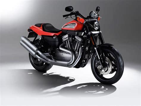 harley davidson 1200 xl1200r sportster 1200 roadster xr 1200 2009