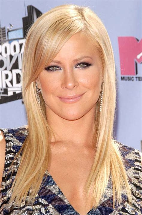 Top 10 Beautiful Hairstyles For Blonde <a href=