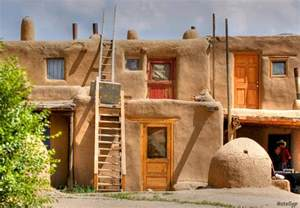 Genius Adobe House Style adobe homes photograph by stellina giannitsi