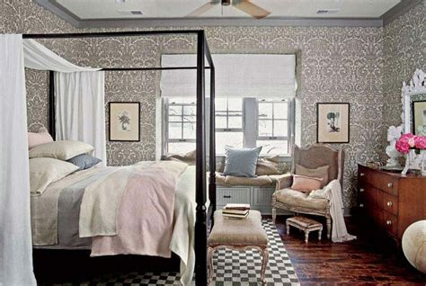 101 Of The Most Beautiful Bedrooms You'll Ever See