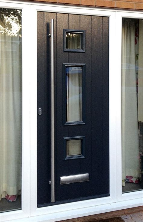 bi fold patio french front  doors supplied