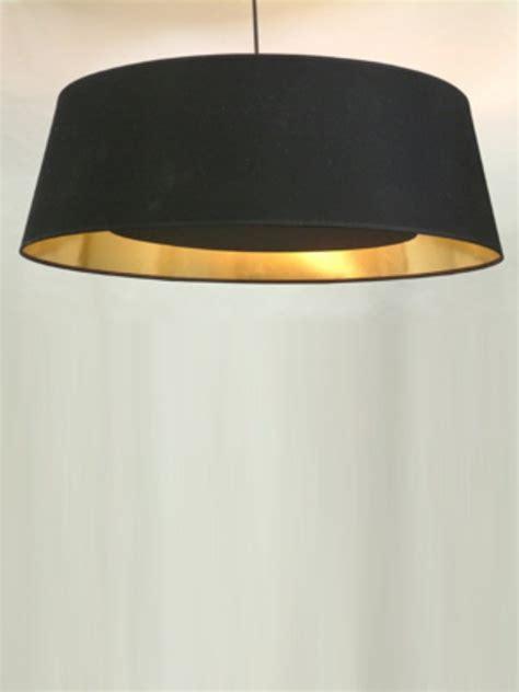 black drum chandelier decor ideas