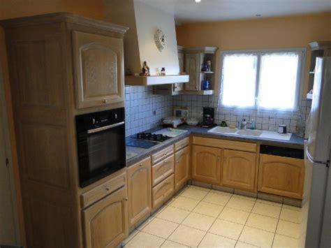 fabricant caisson cuisine caisson cuisine bois massif maison design bahbe com