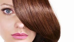 Haarkur Trockene Haare : nat rliche haarkur selber machen ~ Frokenaadalensverden.com Haus und Dekorationen