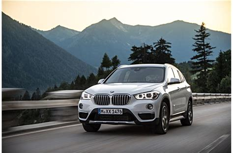 Best Luxury Suv Lease Deals For February