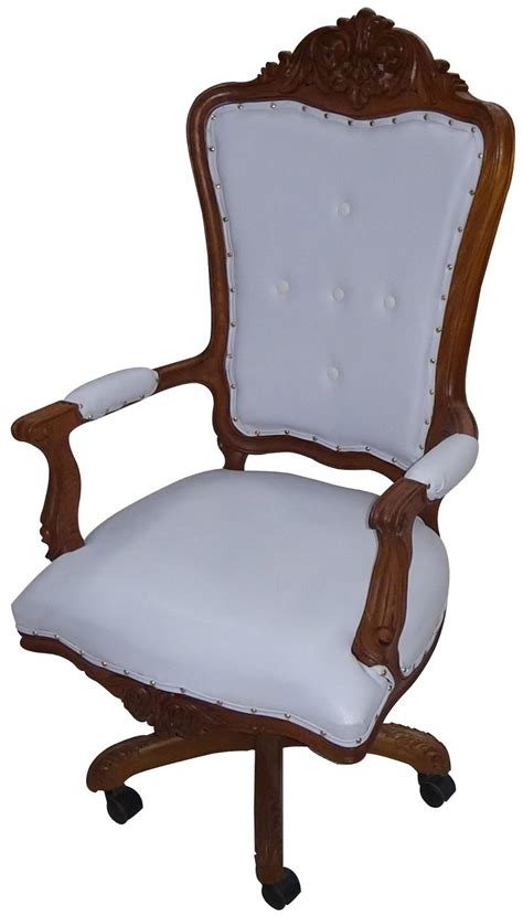 ce64 furniture european style chair e quot manufacturer and