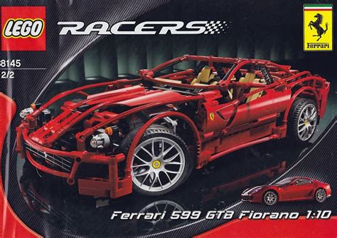 racers ferrari brickset lego set guide