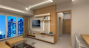 2 bhk flat interior design ideas myfavoriteheadachecom for Home furniture design pune