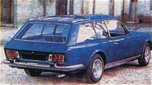 Peugeot 504 Break : against all odds peugeot 504 break riviera dasaptaerwin 39 s hydrogeology site ~ Medecine-chirurgie-esthetiques.com Avis de Voitures