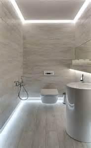 Pi? di fantastiche idee su illuminazione da bagno servizi igienici