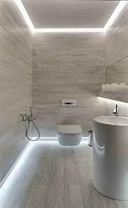 Più di 25 fantastiche idee su Illuminazione Da Bagno su Pinterest Servizi igienici