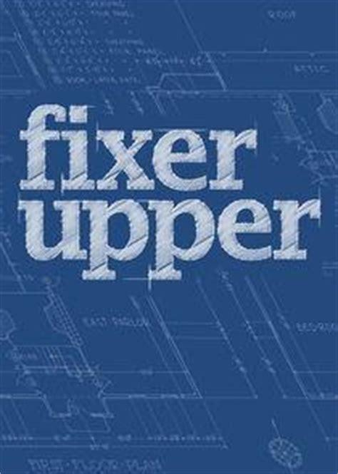 fixer upper season  release date news reviews